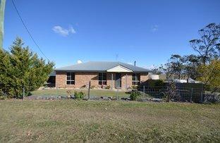 522 Roona Road, Junabee QLD 4370