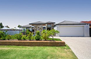Picture of 10 Horsham Crescent, Harrisdale WA 6112