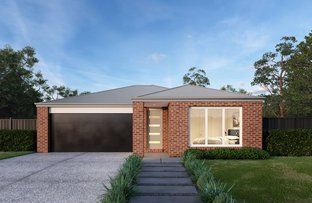 Picture of Lot 56 Morello Way, Epsom VIC 3551