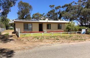 Picture of Lot 1 West Park Road, Bute SA 5560