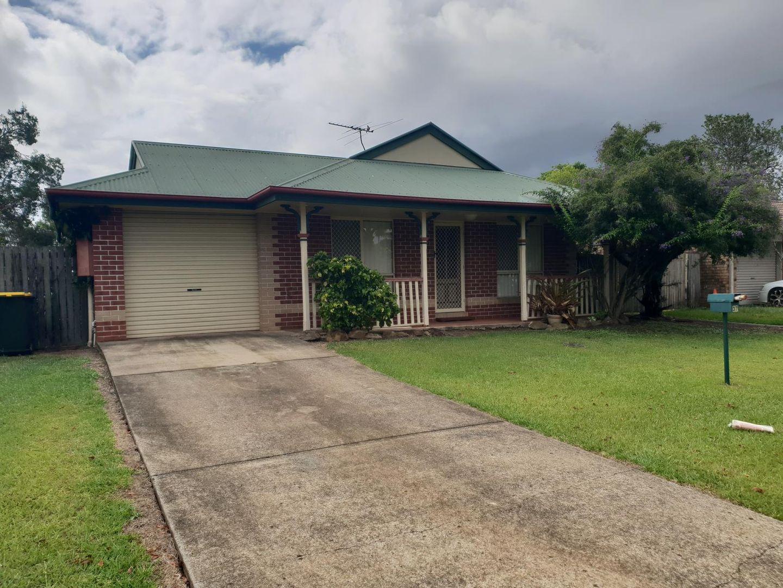 37 Lorebury Drive, Caboolture QLD 4510, Image 0