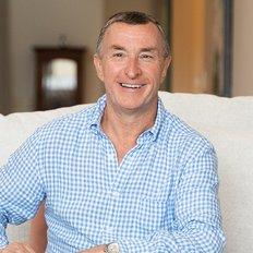 Ian Clarke, Principal