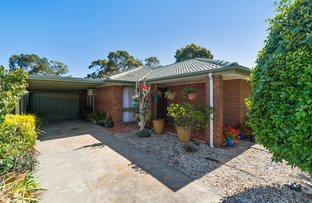 Picture of 3 Sunbird Crescent, Carrum Downs VIC 3201