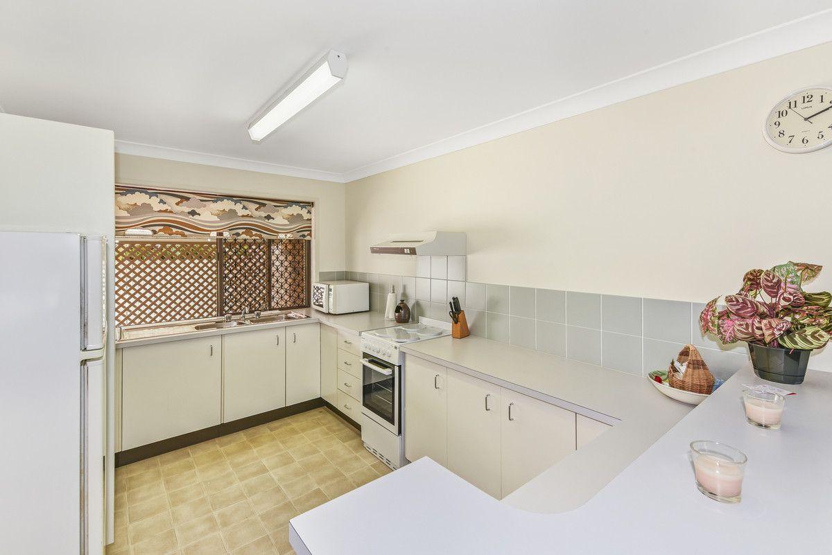 1/3 Emma Court, Golden Beach QLD 4551, Image 1