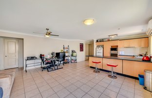 Picture of 17 Caper Close, Springfield Lakes QLD 4300