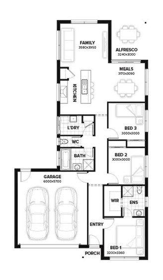 616 Haymarket Street, Flagstone QLD 4280, Image 1