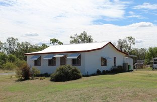 Picture of 10 Long Street, Warialda NSW 2402