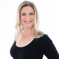 Ingrid Alexander, Sales representative