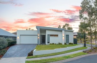 23 (Lot 1611) Senden Crescent, Colebee NSW 2761