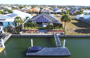 Picture of 15 Baza Place, Banksia Beach QLD 4507