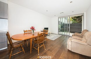 Picture of G10/103 Bay Street, Brighton VIC 3186