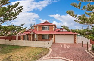 Picture of 8 Taiof Close, Secret Harbour WA 6173