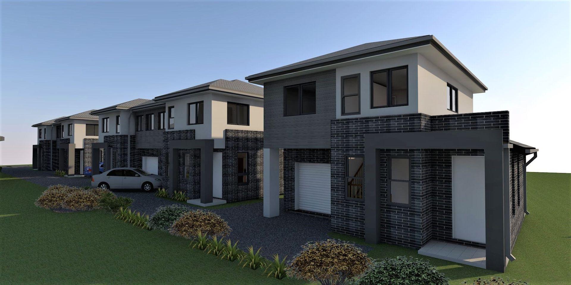 30 Lethbridge Avenue, Werrington NSW 2747, Image 1
