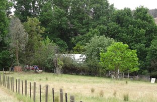 Picture of 736 Woomargama Way, Woomargama NSW 2644