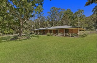 Picture of 10 Karuk Road, Bensville NSW 2251