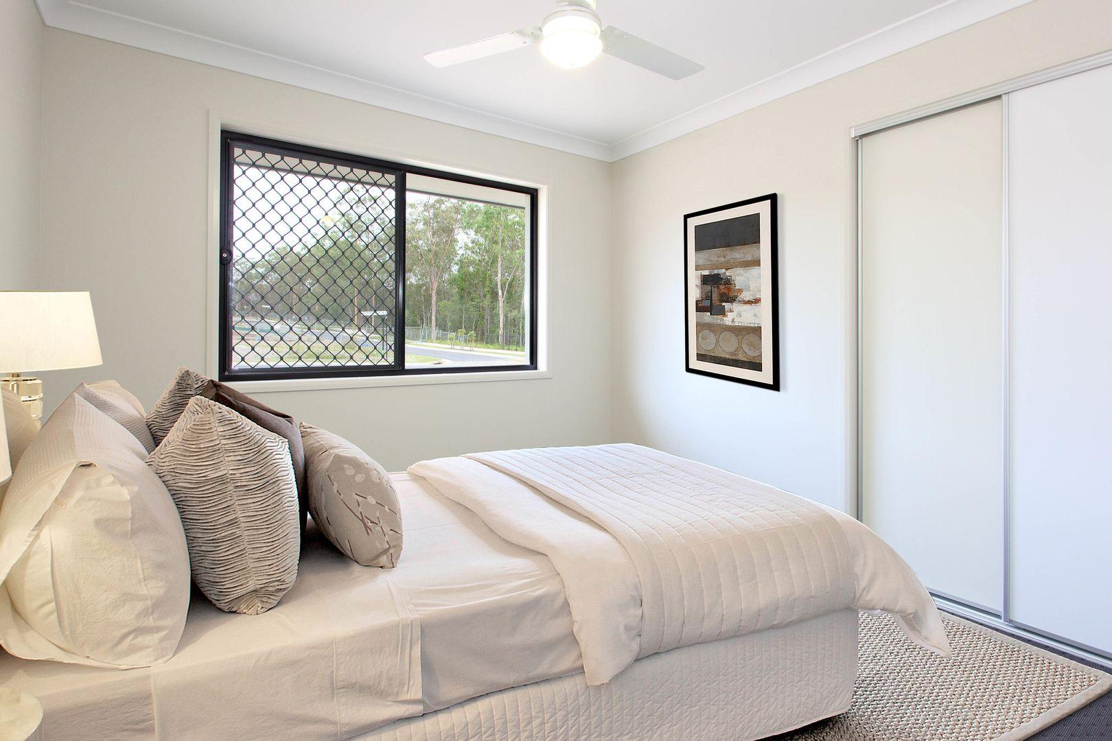 Lot 103 Hayfield Estate, Ripley QLD 4306, Image 1