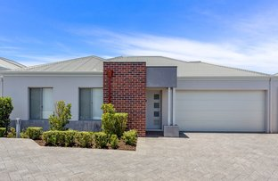 Picture of 7/211 Royal Street, Yokine WA 6060