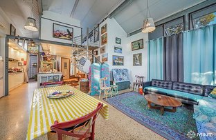 Picture of 9 King William Street, South Fremantle WA 6162