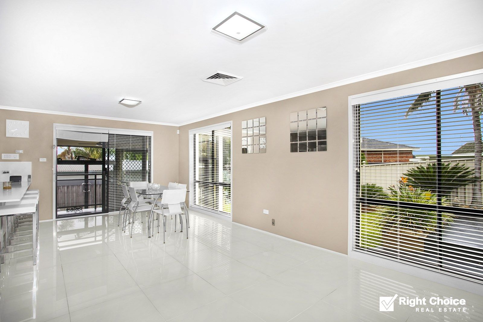 5 Severn Place, Albion Park NSW 2527, Image 2