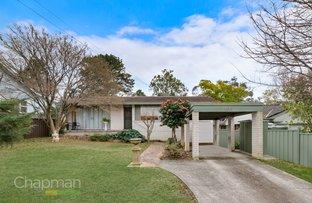 694 Great Western Highway, Faulconbridge NSW 2776