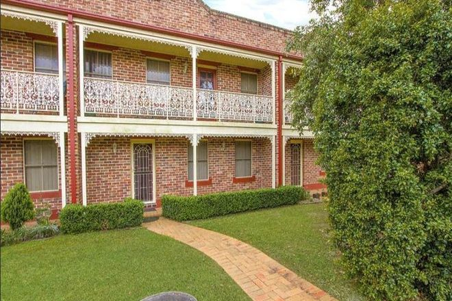 Picture of 2/7 The Shieling, MARDI NSW 2259