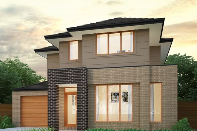 Picture of 363 Shallow Street, MAMBOURIN VIC 3024