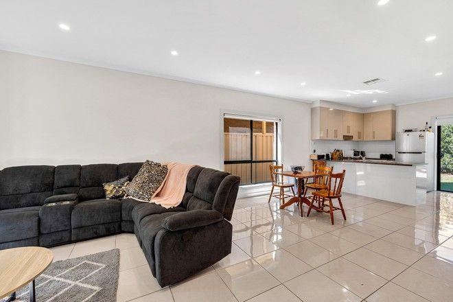 Picture of 13/46B York Terrace, SALISBURY SA 5108