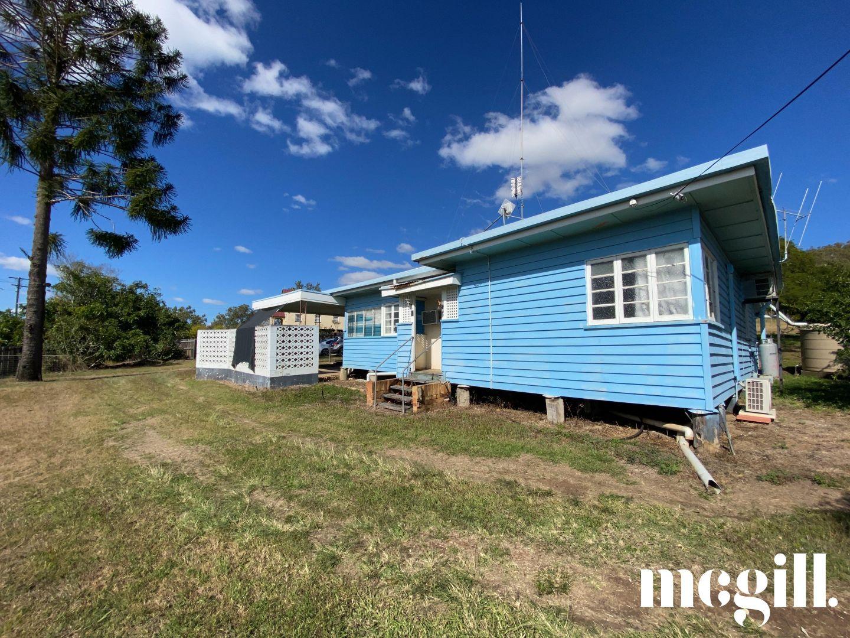 8 Park Street, Kilkivan QLD 4600, Image 1