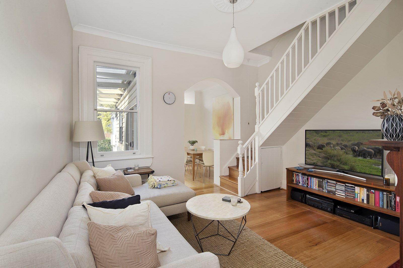 3 St John Street, Balmain NSW 2041, Image 2