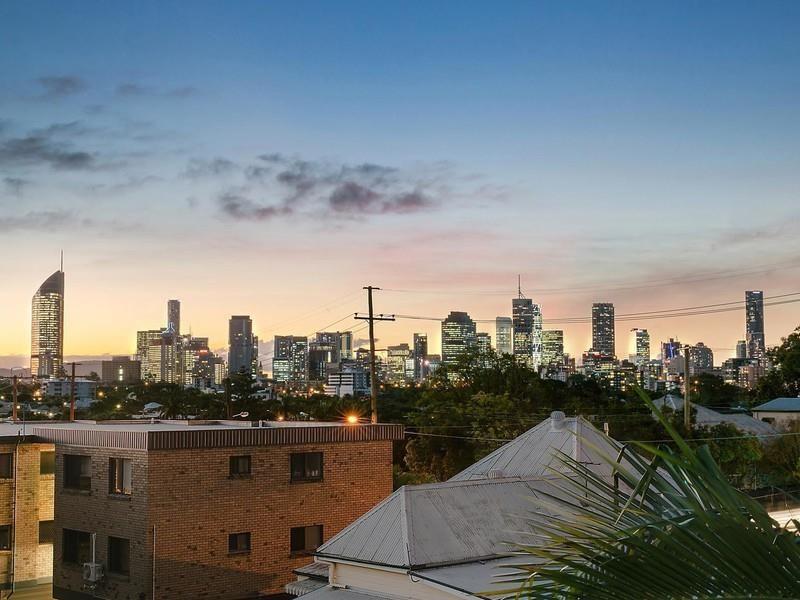 4A Kingfisher Lane, East Brisbane QLD 4169, Image 1
