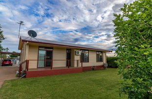 Picture of 26 Lae Street, Mount Isa QLD 4825