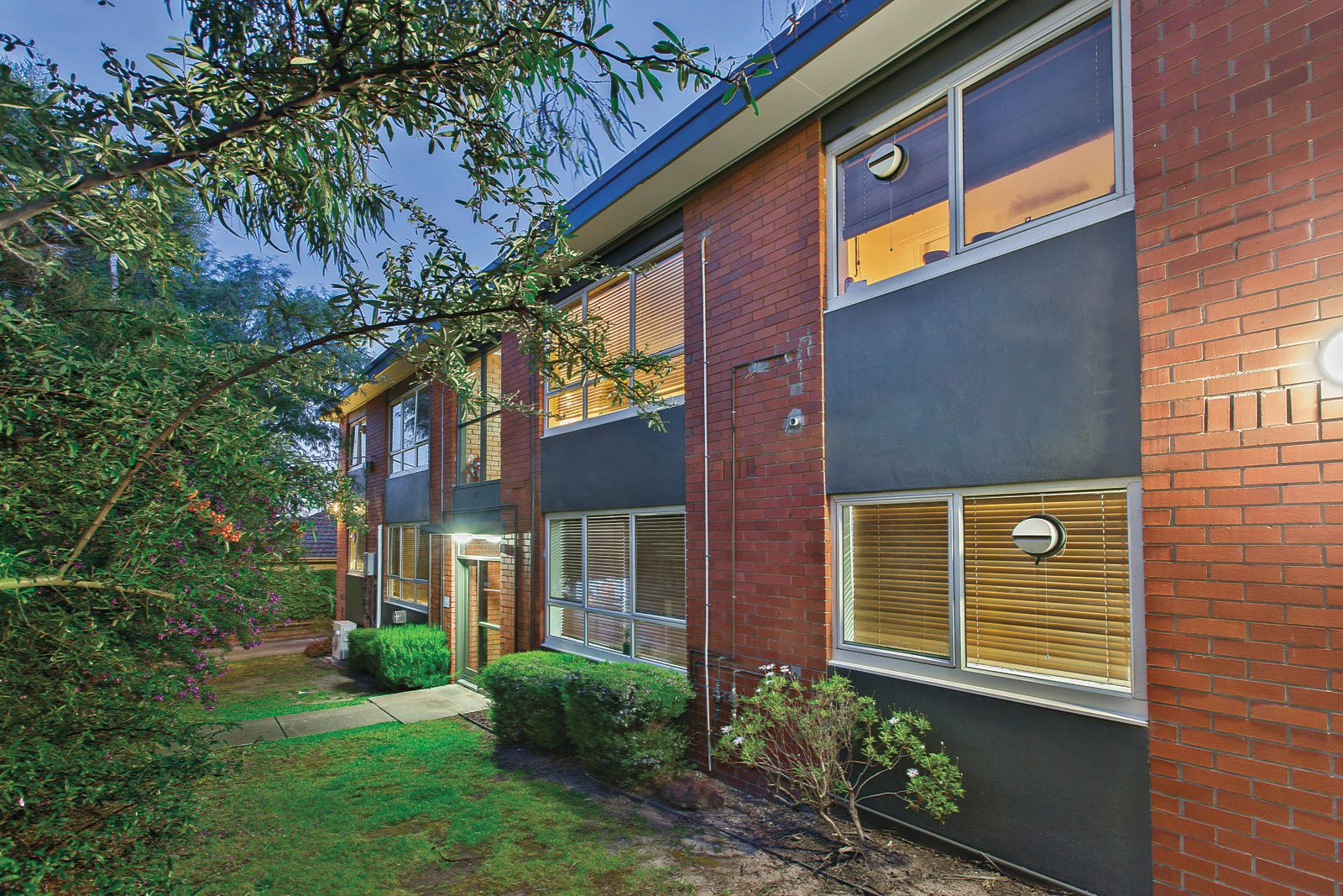 8/22 Hill Street, Hawthorn VIC 3122, Image 0
