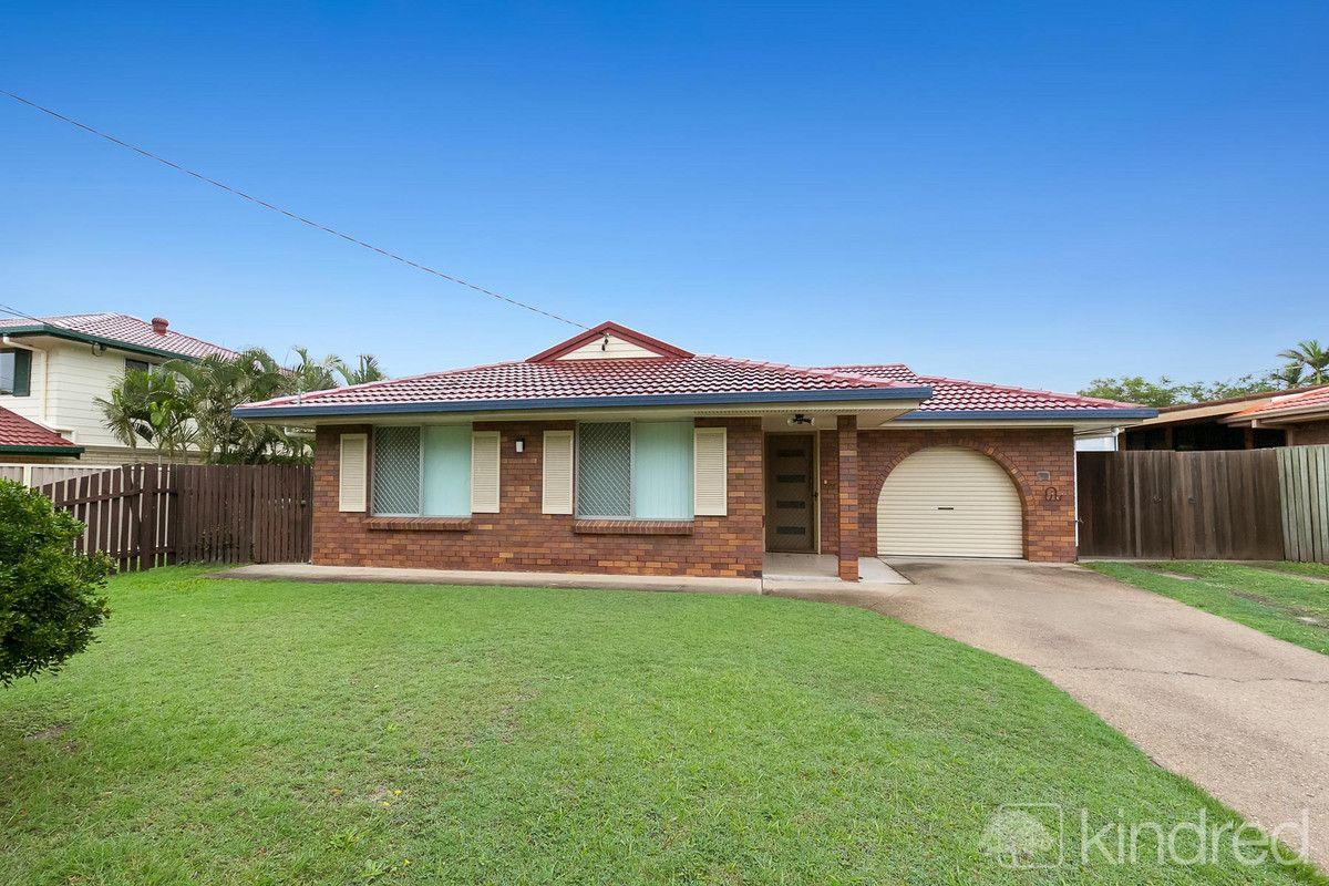 24 Forde Street, Kippa-Ring QLD 4021, Image 0