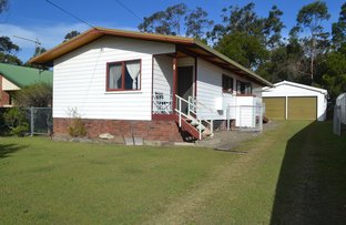 Picture of 170 The Park Drive, Sanctuary Point NSW 2540