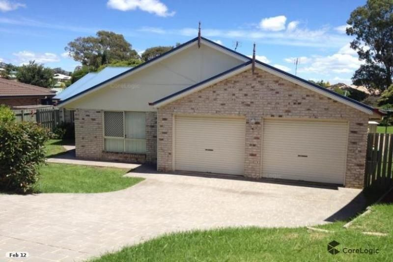 34 Dyson Drive, Darling Heights QLD 4350, Image 0