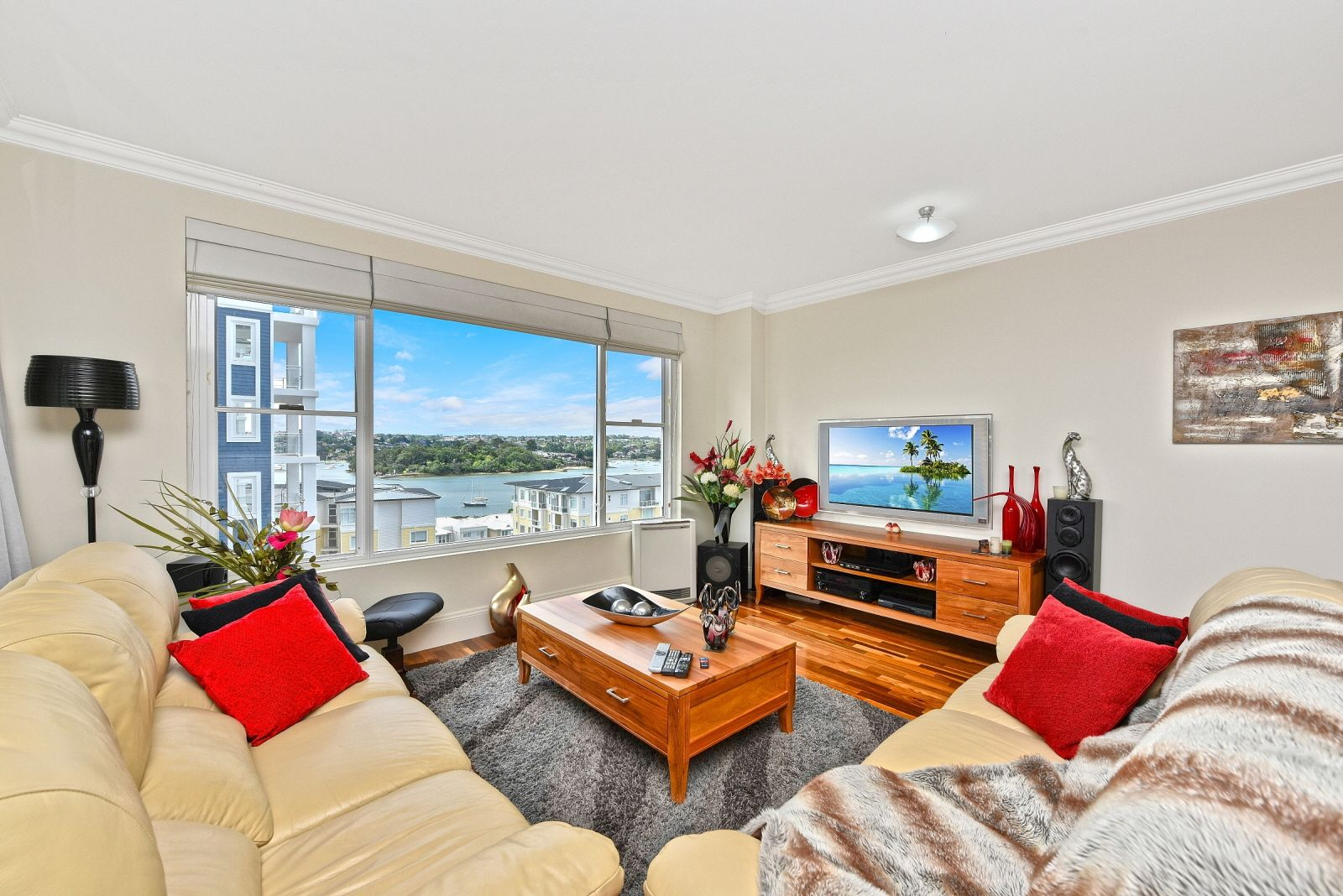 66/5 Woodlands Avenue, Breakfast Point NSW 2137, Image 0
