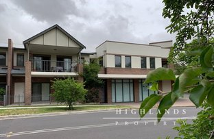 Picture of Floria 1/3 Victoria Street, Bowral NSW 2576