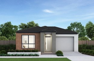 Picture of 8225 Daglish Way, Werribee VIC 3030