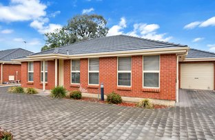 Picture of 2, 181-183 Martins Road, Parafield Gardens SA 5107