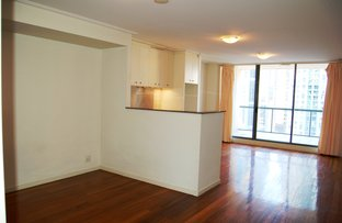 Rm 07/Level 36, 393 Pitt St, Haymarket NSW 2000