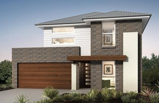 Picture of 5618 Proposed Road, Marsden Park NSW 2765
