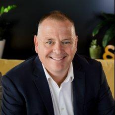 Jason Read, Sales representative