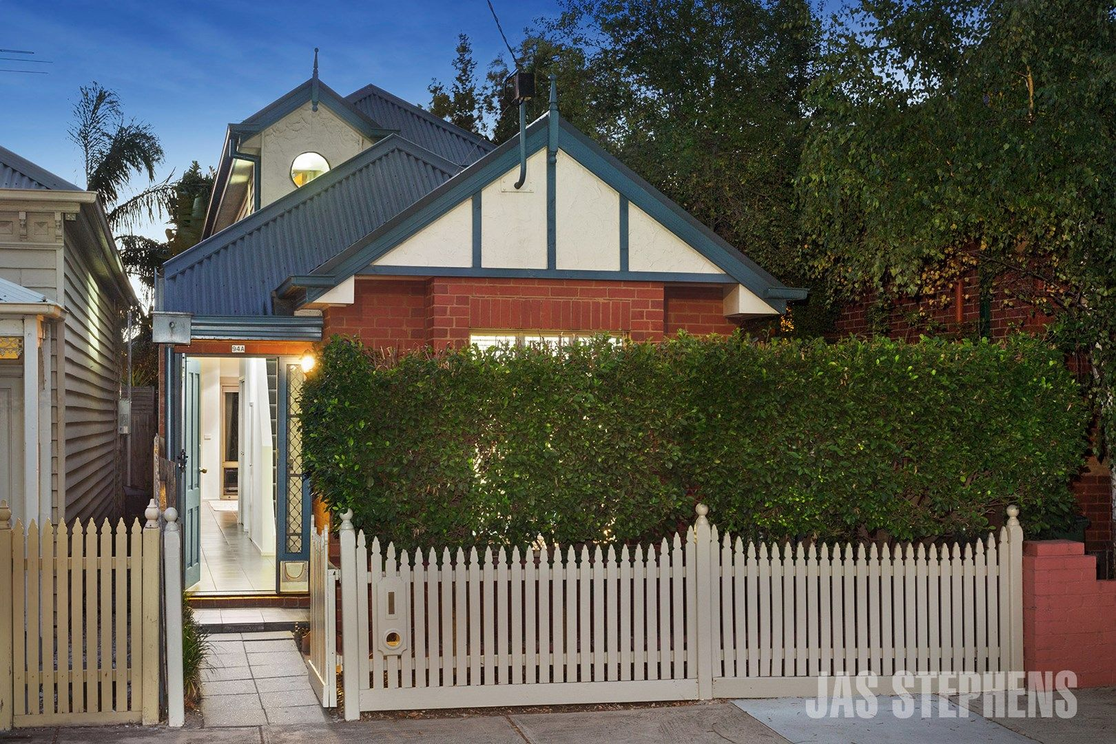 94A Commercial Road, Footscray VIC 3011, Image 0