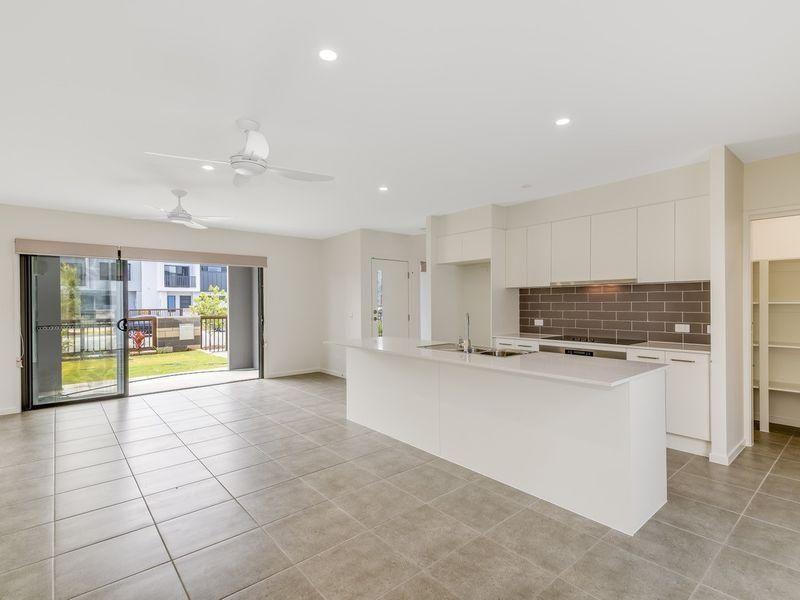 51 Prosperity Drive, Birtinya QLD 4575, Image 1