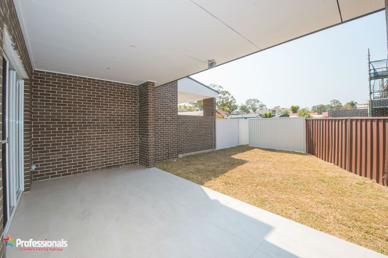 2 Wall Avenue, Panania NSW 2213, Image 10