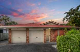 Picture of 69 Spence Road, Wavell Heights QLD 4012