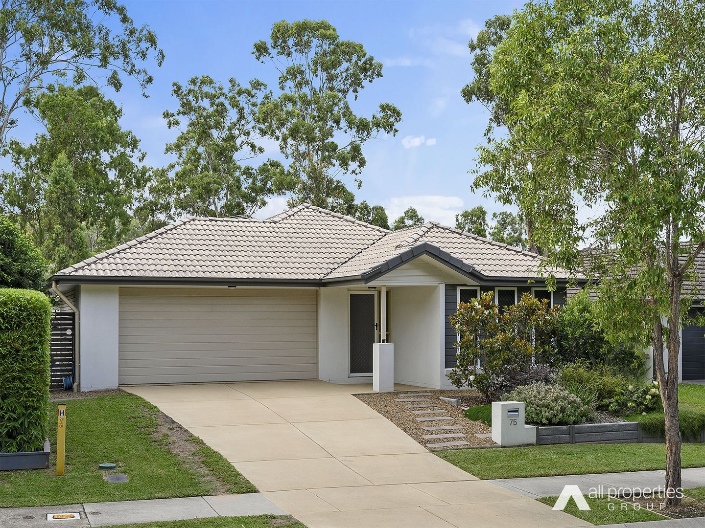 75 Cardena Drive, Augustine Heights QLD 4300, Image 0