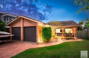 Picture of 66 Pacific Street, Caringbah South NSW 2229