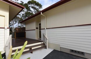 Picture of 4/284 River Road, Sussex Inlet NSW 2540