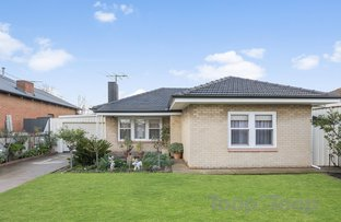 Picture of 10 Castle Street, West Croydon SA 5008